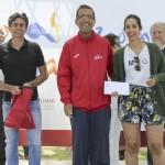 4torneo_premios_85