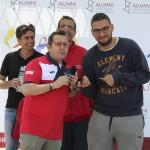 4torneo_premios_88