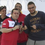 4torneo_premios_89