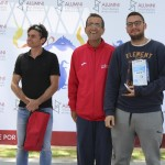 4torneo_premios_90