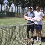 4torneo_tenis_10