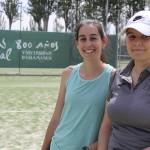 4torneo_tenis_12