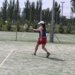 4torneo_tenis_13