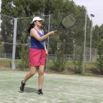 4torneo_tenis_14