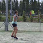 4torneo_tenis_15