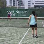 4torneo_tenis_16