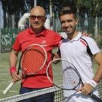 4torneo_tenis_18