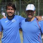 4torneo_tenis_19