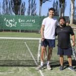 4torneo_tenis_2