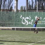 4torneo_tenis_3