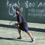 4torneo_tenis_4