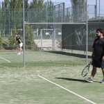 4torneo_tenis_5
