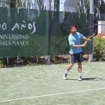 4torneo_tenis_8