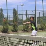 4torneo_tenis_9