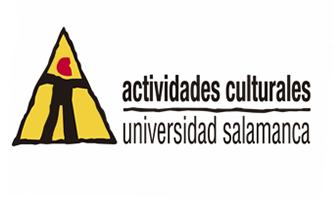 actividades-culturales