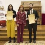 premios_2019__47