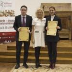 premios_2019__59