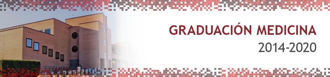 destacada-graduacion-medicina