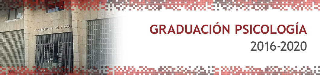 destacada-graduacion-psicologia