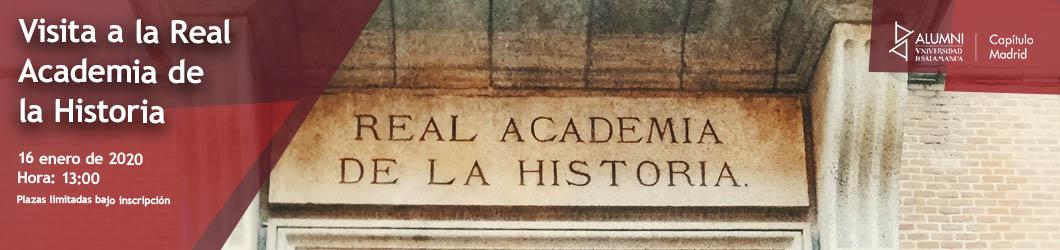 destacada-real-academia-de-la-historia