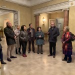 visita-real-academia-de-historia-11