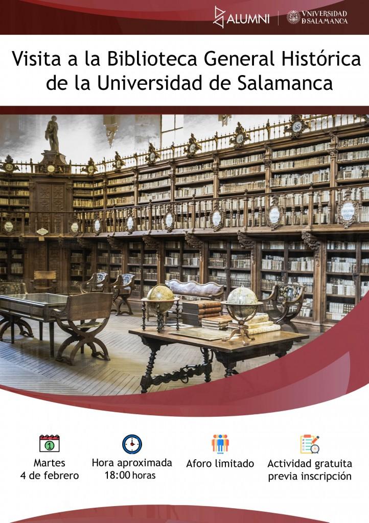 cartel-biblioteca