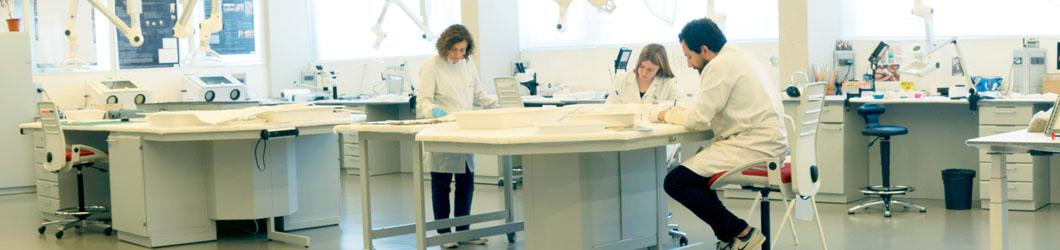 destacada-laboratorio
