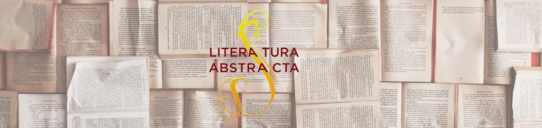 destacada-literatura-abstracta