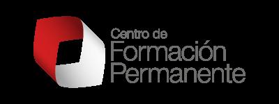 formacion-permanente