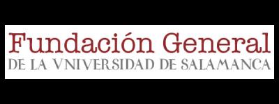 fundacion-general-usal