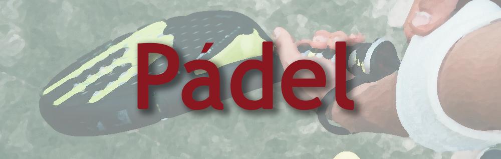 padel-deportes-2