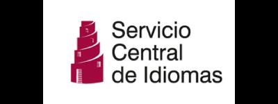 servicio-idiomas
