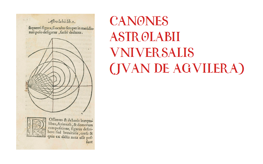 astrolabiiaguilera