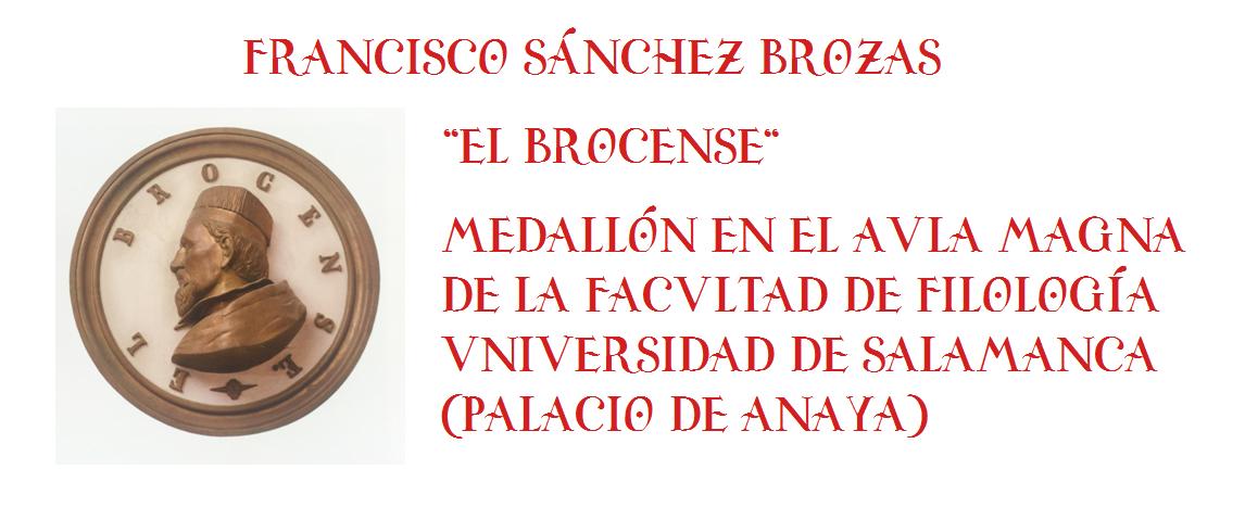 brocense