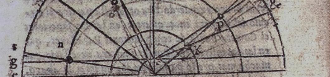 destacda-astrologia