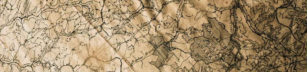 drestacada-geologia