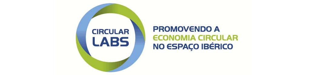 destacada-economia-circular