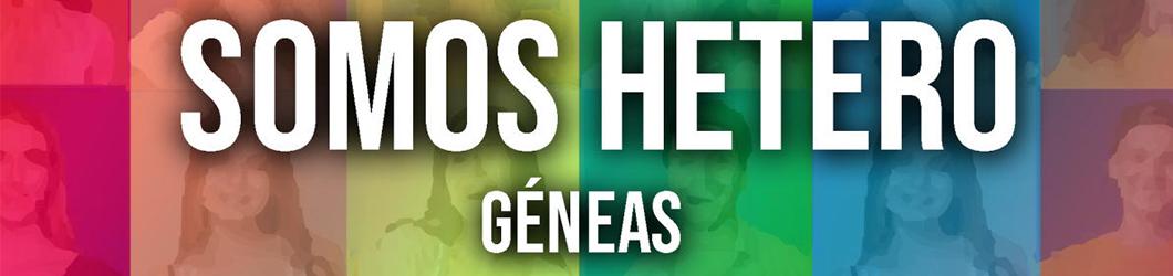 destacada-heterogeneas