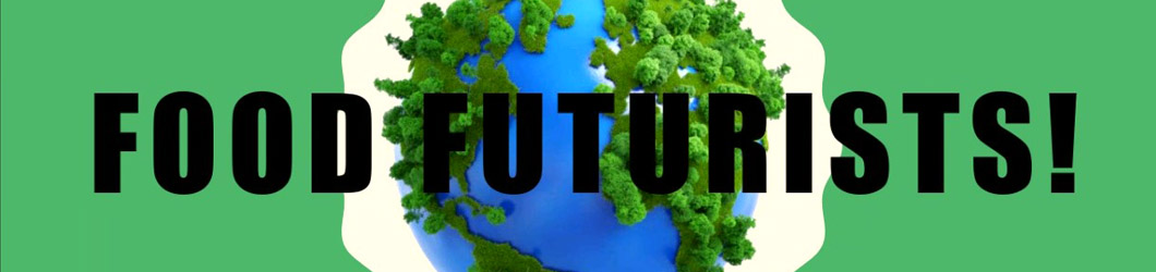 destacada-food-futurists