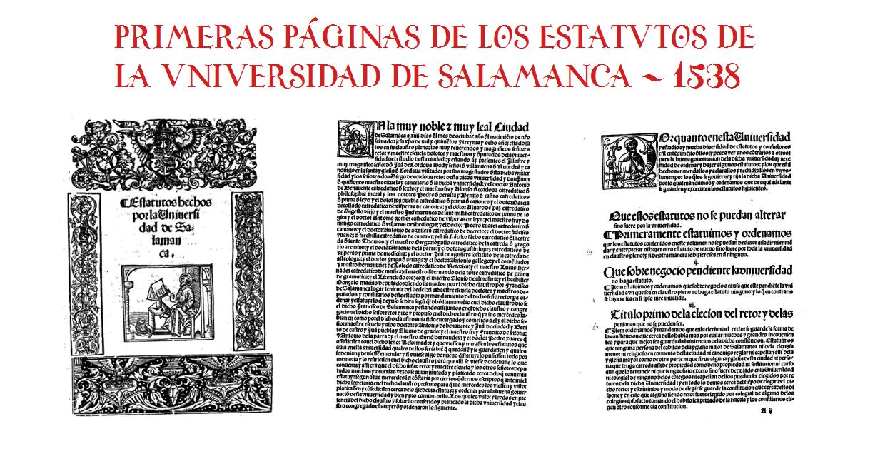 primeraspaginaseusal1538