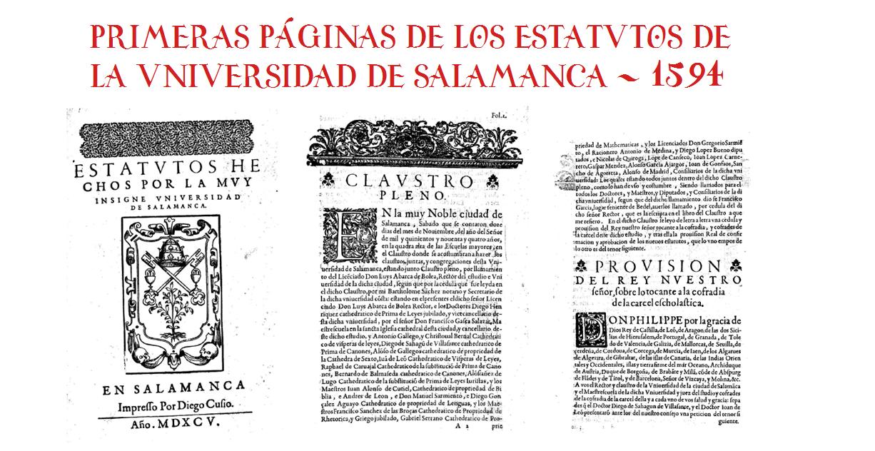 primeraspaginaseusal1594
