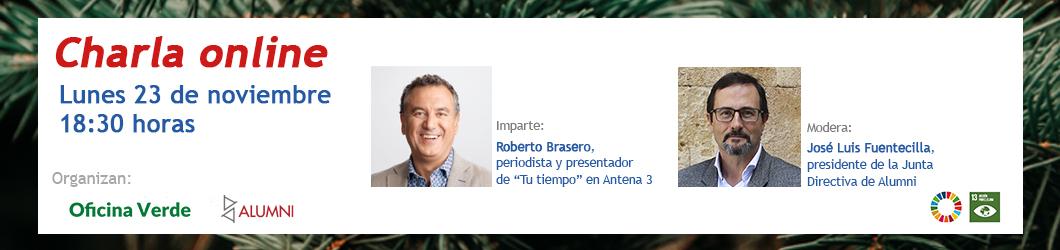 entrevista-roberto-brasero-3