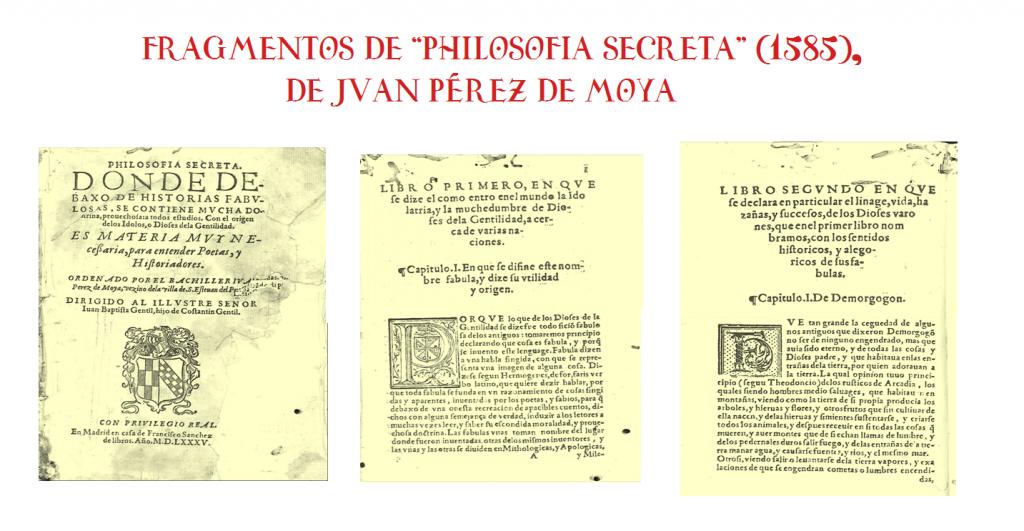 philosofiasecreta