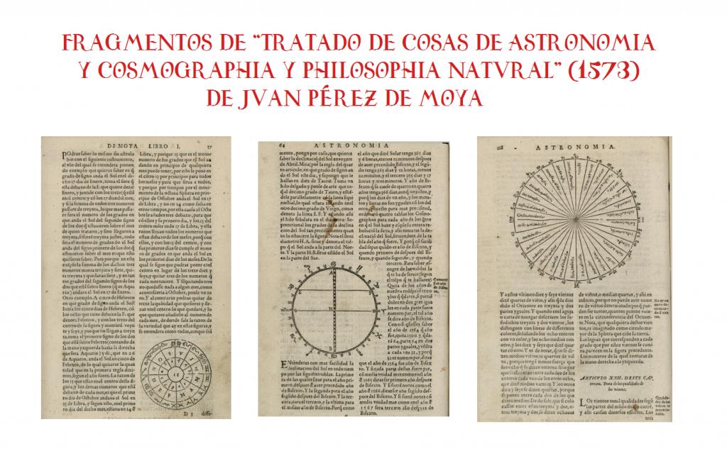 tratadoastronomiacosmografia