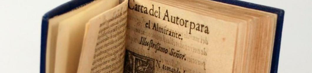 el-perfecto-regidor-1586