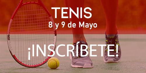 tenisweb